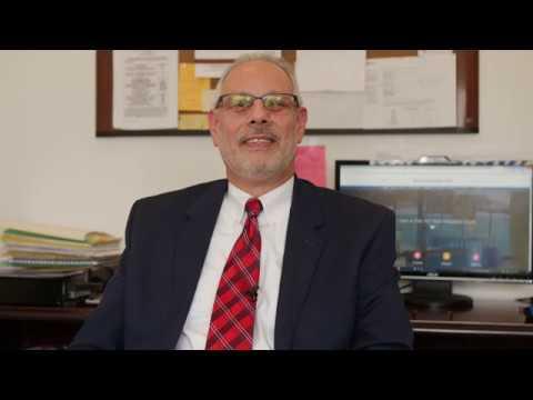 Joseph Reyes, CPA, CTC, MBA LANSDALE, PA