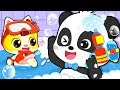 Bath Song Baby Bath Time Nursery Rhymes Kids Songs Kids Cartoon Baby Videos BabyBus