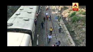 Koregaon Bhima battle: Visuals from Tilak Nagar, Mumbai