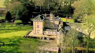 Restoration Home - Stoke Hall - Episode Three