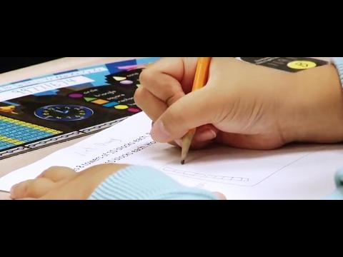 EGUSD: Math Generation - Read 2 Ways - 2nd Grade Demo