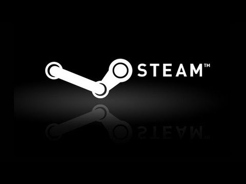 How to unisntall Steam