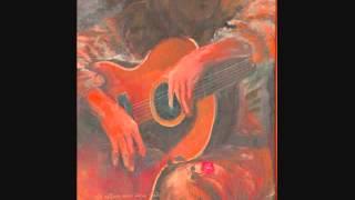 Cây đàn Bỏ Quên   Elvis Phương Thu âm Trước 1975)