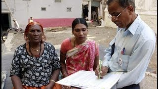 The Stream - India's 'third gender': A marginalised social class
