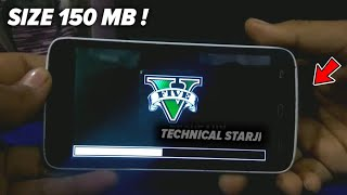 download gta 5 for android highly compressed Videos - 9tube tv