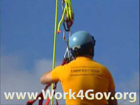 Fire Inspectors - Apply For A Government Job - US Government is Hiring