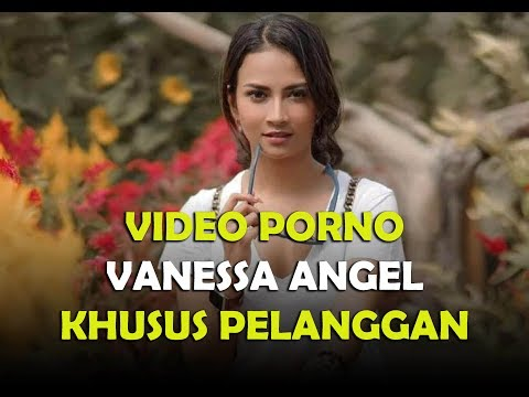 Xxx Mp4 Video Porno Vanessa Angel Khusus Pelanggan 3gp Sex