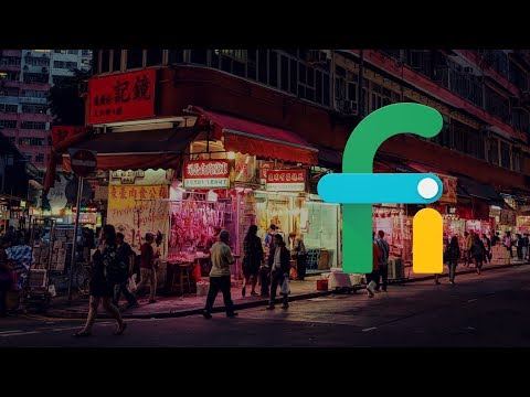 Project Fi: How Does it Work in China, Japan, and Hong Kong?
