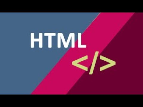 How to change background color, font size, text color in Html.
