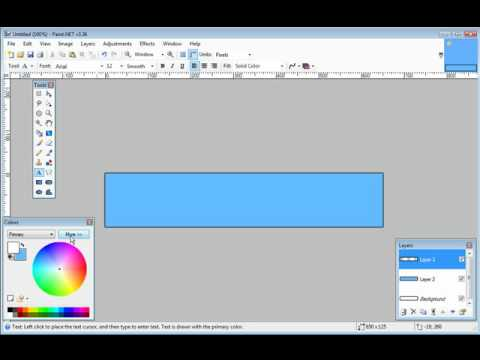How You Can Create Your Own Banners
