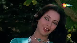 Avtaar [1983] [HD] Rajesh Kahnna | Shabana Azmi | AK Hangal | Gulshan Grover | Best Hindi Movie