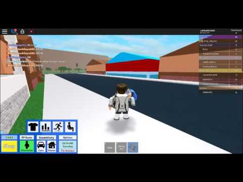 how to fly whit out a jetpack on roblox