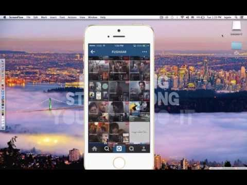 how to download free HD movies directly to your iPhone, iPad, iPod