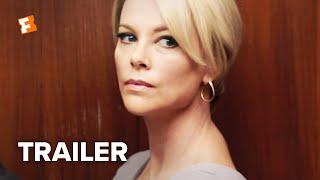 Bombshell Teaser Trailer #1 (2019) | Movieclips Trailers