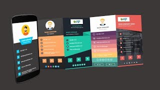 Download how to create digital business card tubebsnews24 how to create digital business card colourmoves