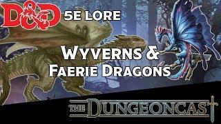 fae dragon Videos - 9tube tv
