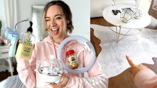 15 Amazon Must Have Products You NEED!! *tech, decor, beauty, fashion