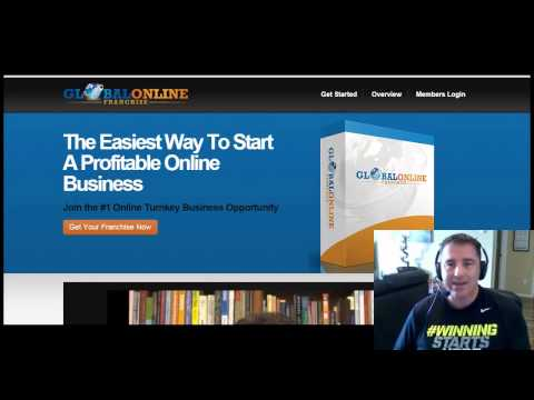 Best Work from Home Jobs 2018 - 250K First Year Potential - how to make money online