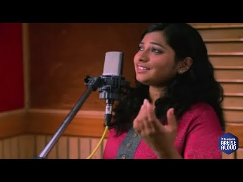 Tum Kya Jaano - Abhilasha Chellam I ArtistAloud.com