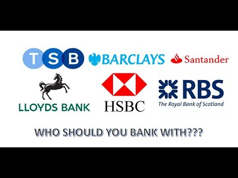 WHAT BANK ACCOUNT YOU SHOULD USE FOR YOUR BUSINESS?