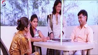 Star Night Club ᴴᴰ -  Bollywood Hindi Full Movie - Latest HD Movie 2017