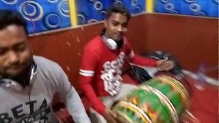 Dasahara special. SAGADA GADI Part. 2.Music. Trishul Bhai & Singer Madhab behera(Copy right recevd)