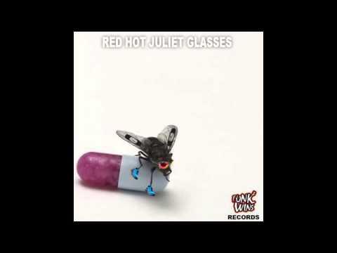 Xxx Mp4 Red Hot Juliet Glasses Novinha The Way 3gp Sex