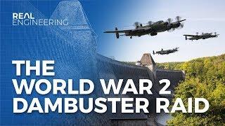 Britain's Most Daring WW2 Raid