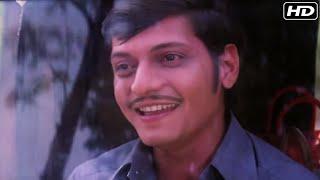 Aaj Se Pehle Aaj Se Jyada (HD) , Chitchor , Amol Palekar, Zarina Wahab , Superhit Hindi Song
