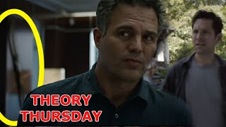 Download Avengers Endgame Trailer 2 CRAZY Theories - Theory Thursdays Video