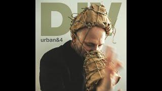 Urban&4 - Div