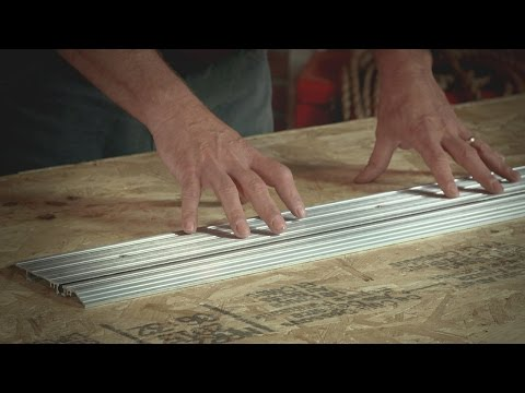 Door Threshold Detail - Exterior Door Sill Options | Reeb