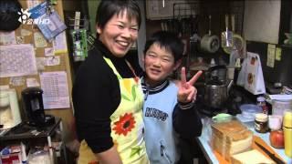 釜石奇蹟HD 2/2