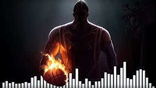 Best Songs for Playing LOL #45 | 1H Gaming Music | Workout Music 2017