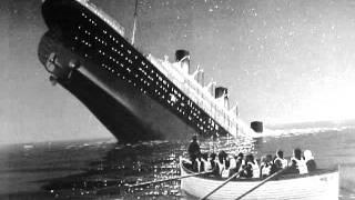 15 April 1912(Titanic Sank ).flv
