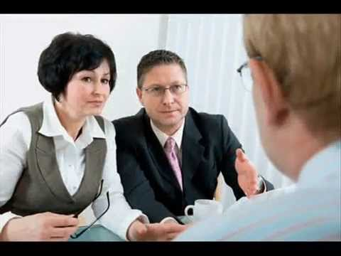 Low Cost Divorce Lawyers in NYC