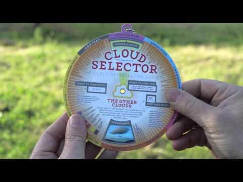 The Cloud Selector