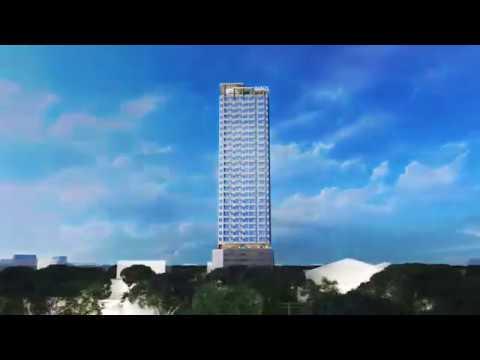 Baron Tower - San Juan Condo for Sale || PreSelling.com.ph || CondosDB.com