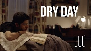 Dry Day | A father and son fix a broken bond | TTT