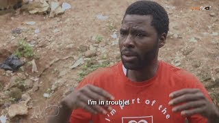 Iya Aje Yoruba Movie Now Showing On ApataTV+