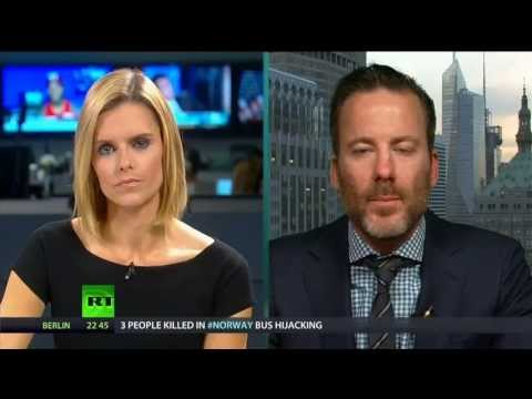 Learning McKinsey's Secrets | Boom Bust Interview with Duff McDonald