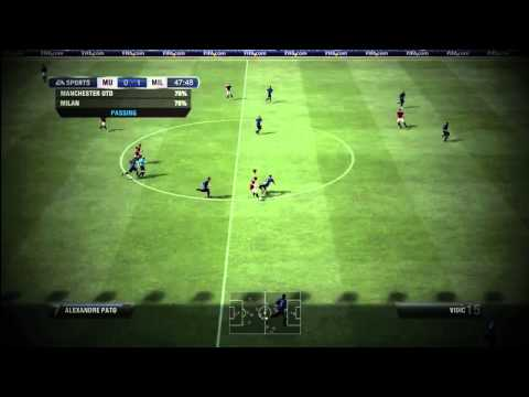 FIFA 12 COMPETITION!!! | How YOU Can Be In My Newest SASportsGaming Ultimate Team Series!!!