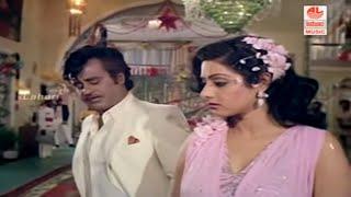 Tamil Old Songs | Vaa Vaa Idhayame video song | Naan Adimai Illai movie Songs
