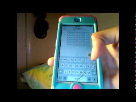 HOW TO GET  FOLLOWERS ON INSTAGRAM 2014