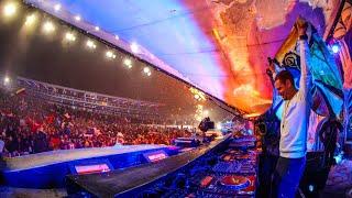 Armin van Buuren - Mainstage   Tomorrowland Winter 2019