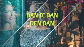 Didi Dance Lyrical  Lyrics Whatsapp Status