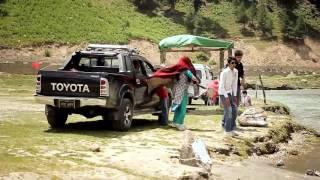 National Ka Pakistan - S2E09 - Naran