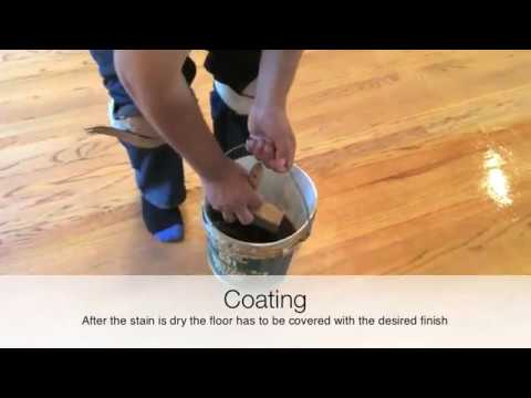 Hardwood Floors Refinishing|Wood Floors Installations|Houston TX