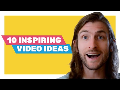 Video Content Marketing: 10 Ideas That Will Maximize Your Results
