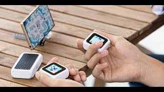 Top 5 Best Future Gadgets And Future Technology Coming in 2019-2020